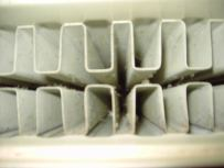 heizkoerper-verschmutzt